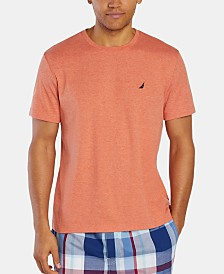 Nautica Men's Pajama T-Shirt
