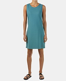 EMS® Women's Summer Canyon Quilted Dress