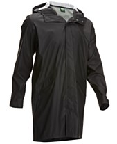74309d4ed6f Men's Rain Coat & Men's Rain Jackets: Shop Men's Rain Coat & Men's ...
