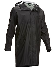 EMS® Men's Mist 2 Rain Trench Coat