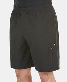 EMS® Men's Allegro Utility Shorts