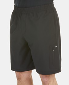 EMS® Men's Allegro Utility Shorts