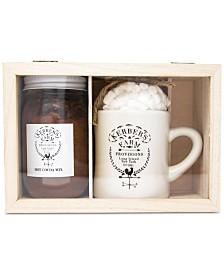 Kerber's Farm Hot Cocoa Mix Gift Crate
