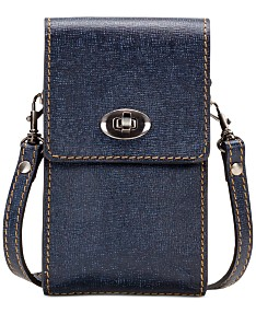 c7553d8bc2b Patricia Nash Handbags - Macy's