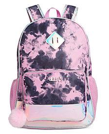 dELiA*s Little & Big Girls Backpack