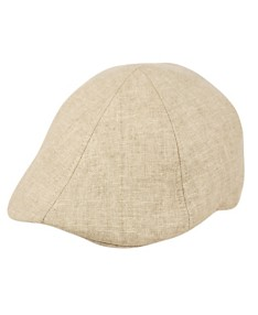 08be3d4cfa Tan/Beige Women's Hats You Will Love - Macy's