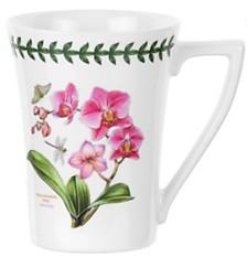 Portmeirion Exotic Botanic Mug