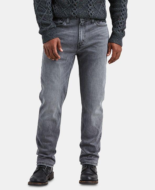 Levi's Men's 541™ Athletic Fit Jeans