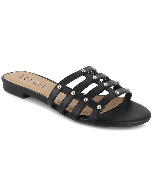 Esprit Kylee Flat Sandals