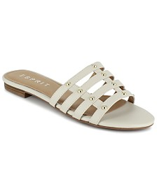 Espirit Kylee Flat Sandals
