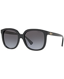 Sunglasses, RA5257 55