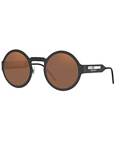 Sunglasses, DG2234 51
