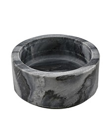 CLOSEOUT! Marble Wine Coaster