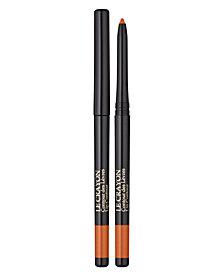 Lancôme Le Crayon Contouring Lip Crayon, 0.01 oz