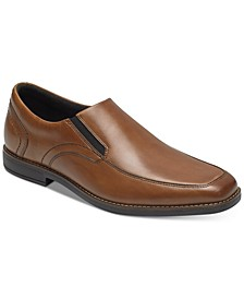 Men's Slayter Slip-On Loafers