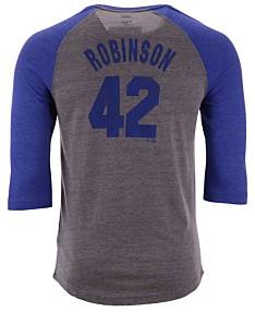 reputable site 791d8 28807 Brooklyn Dodgers MLB Shop: Apparel, Jerseys, Hats & Gear by ...