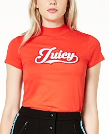 Varsity Graphic T-Shirt