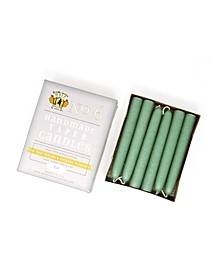 """6"""" Taper Candles - Set of 12"""