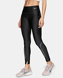 Speed Power Running Leggings