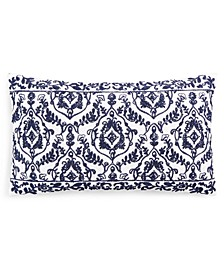 "Lilana 14"" x 24"" Decorative Pillow"