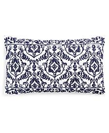 """Lilana 14"""" x 24"""" Decorative Pillow"""