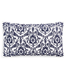"Lacourte Lilana 14"" x 24"" Decorative Pillow"
