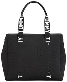 Tommy Hilfiger Selia Tote