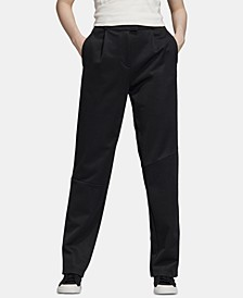 x Daniëlle Cathari Trousers