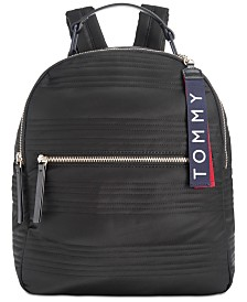 Tommy Hilfiger Charter Backpack