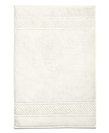 Martha Stewart Collection Spa Tub Mat, Created for Macy's