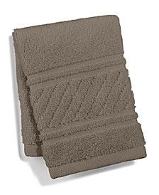 Spa Washcloth, Created for Macy's