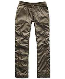 Women's Aphrodite FlashDry™ Hiking Pants