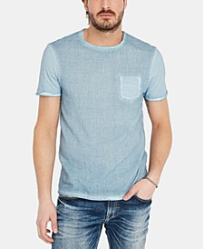 Men's Kiwash Pocket T-Shirt
