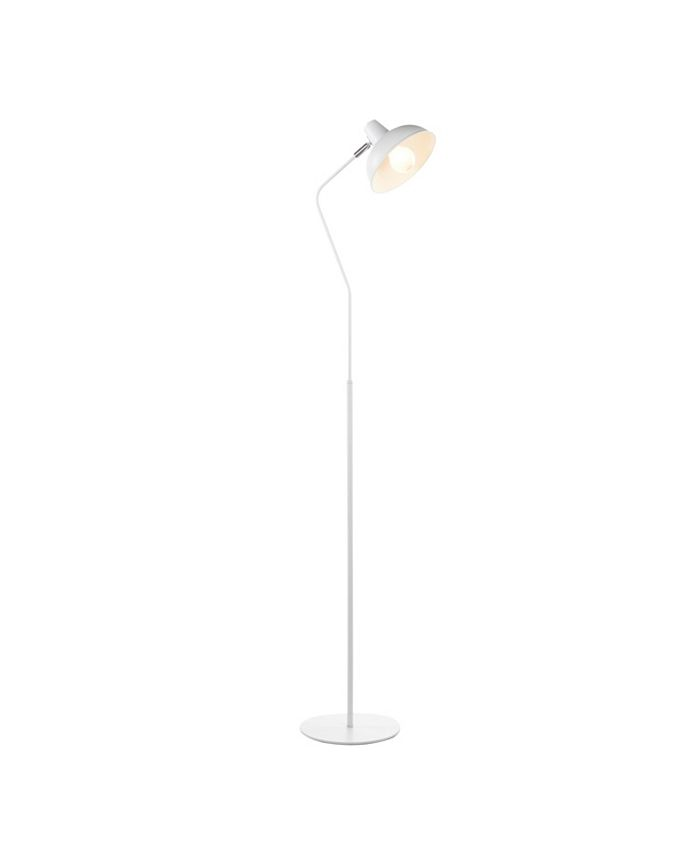 Lumisource - Darby Floor Lamp