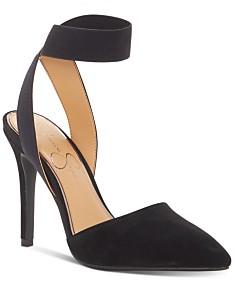 83a5a45b0e2 Jessica Simpson Shoes: Shop Jessica Simpson Shoes - Macy's