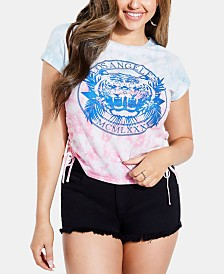 Guess Tigers T-Shirt