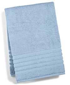 "Ultimate MicroCotton® 33"" x 70"" Bath Sheet, Created for Macy's"