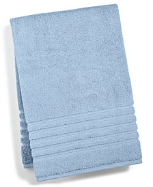 "Hotel Collection Ultimate MicroCotton® 30"" x 56"" Bath Towel, Created for Macy's"
