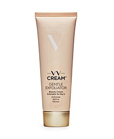 Beauty Exfoliator for The Perfect VTM