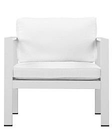 Pangea Home Karen Chair
