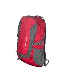 Stansport Daypack - 30 Liter