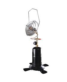 Portable Outdoor Propane Radiant Heater
