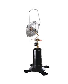 Stansport Portable Outdoor Propane Radiant Heater