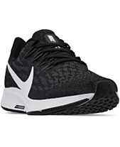 in stock 26749 8d606 Nike Women s Air Zoom Pegasus 36 Running Sneakers from Finish Line
