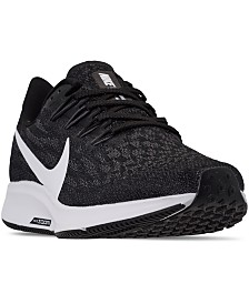 Nike Women's Air Zoom Pegasus 36 Running Sneakers from Finish Line