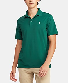 For And Tall Macy's Lauren Big Clothes Men Ralph GUpjLzVqSM