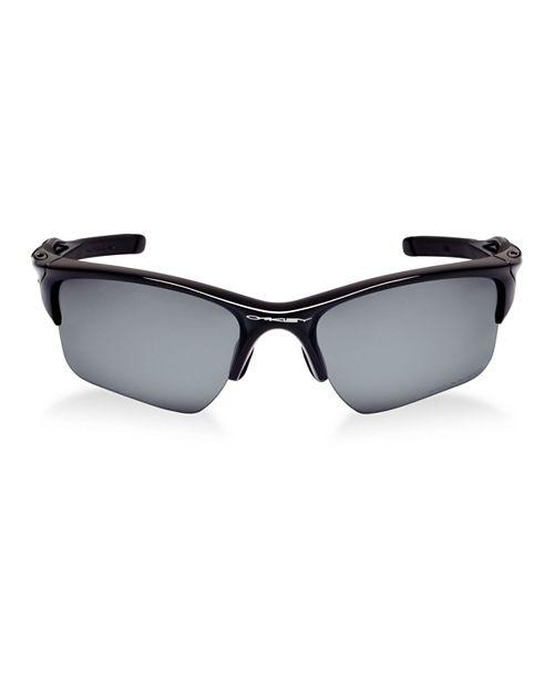 ebbaa086fab81 Oakley Polarized Sunglasses