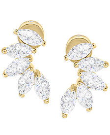 ZAXIE Find Your Spark Stud Earrings