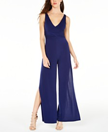GUESS Mylarose Jumpsuit