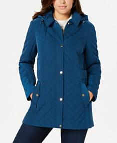 Jones New York Clothing for Women - Macy\'s